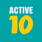 Active 10 | Boyton Place