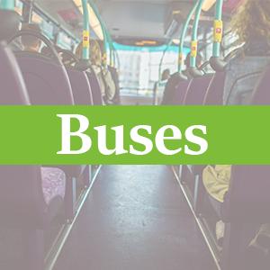 Buses | Boyton Place