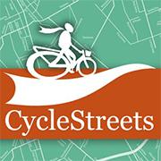 Cycle Streets | Boyton Place