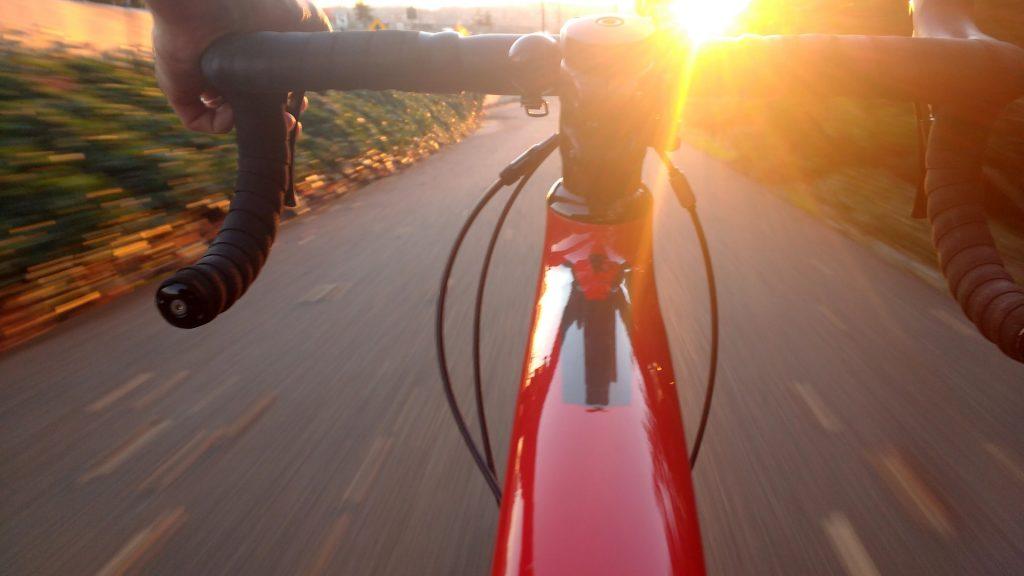 Cycling | Boyton Place