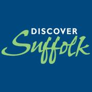 Discover Suffolk | Boyton Place