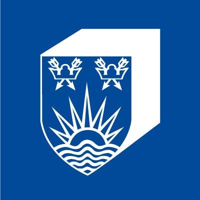 Suffolk County Council | Boyton Place