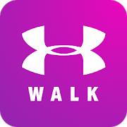 Map my Walk | Boyton Place