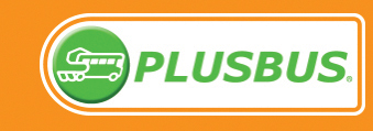 Plus Bus | Boyton Place