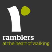 Ramblers | Boyton Place