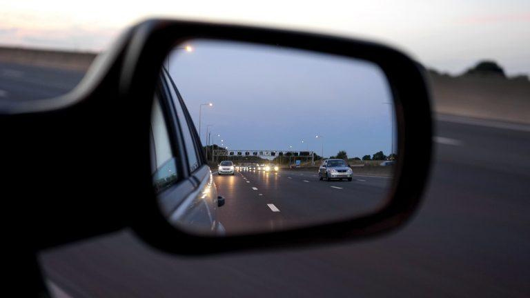 Car Driving | Boyton Place