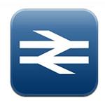 National Rail | Boyton Place