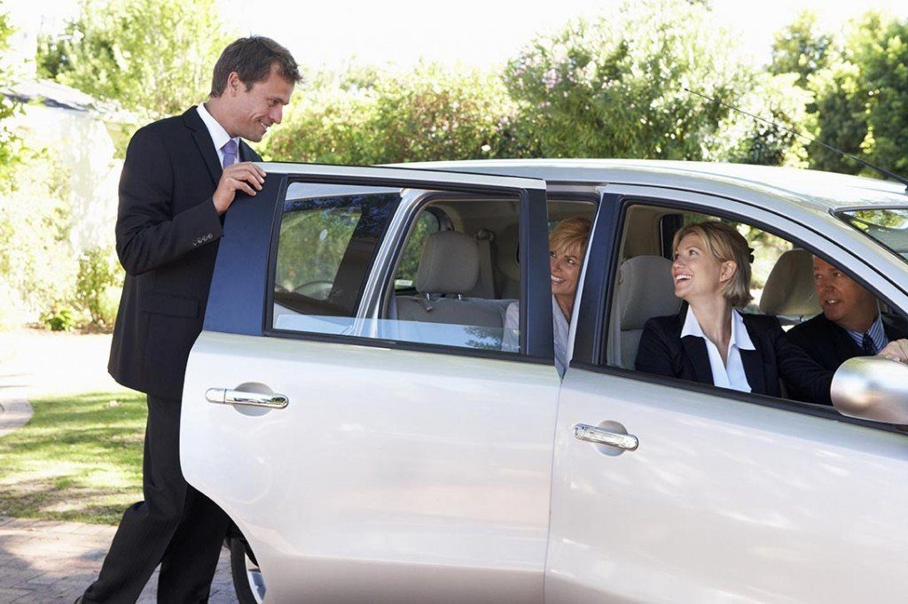 Car Sharing | Boyton Place